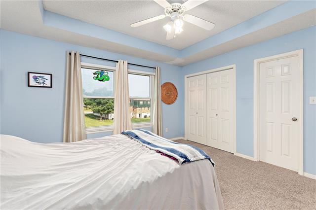 N 435 Queen Ridge Avenue Property Photo 11