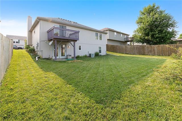 N 435 Queen Ridge Avenue Property Photo 21
