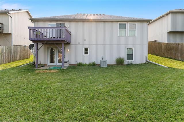 N 435 Queen Ridge Avenue Property Photo 22
