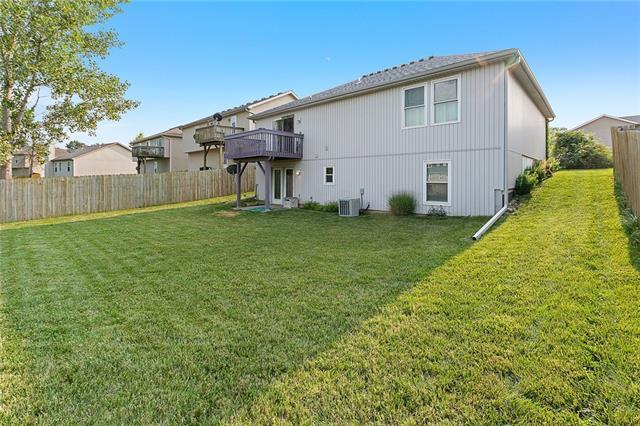 N 435 Queen Ridge Avenue Property Photo 23