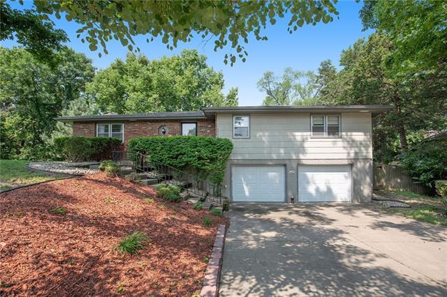 3518 N College Avenue Property Photo