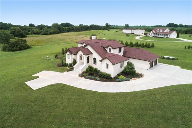 Holt Real Estate Listings Main Image