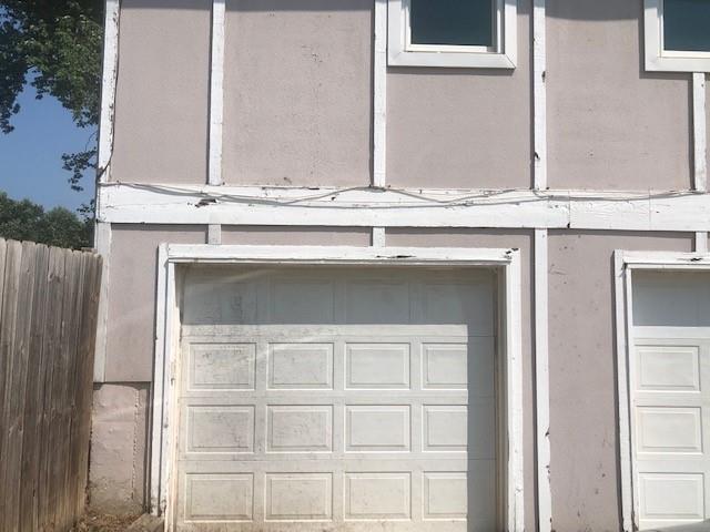 S 656 6th Street Property Photo