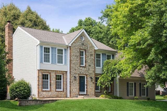 Briargrove Real Estate Listings Main Image