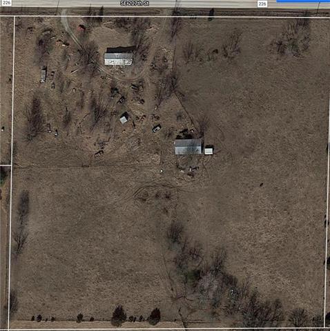 2825 Se 207th Street Property Photo
