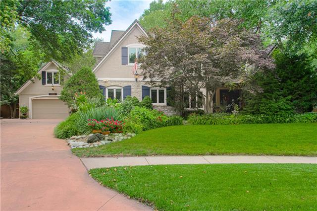 4104 W 129th Street Property Photo 1