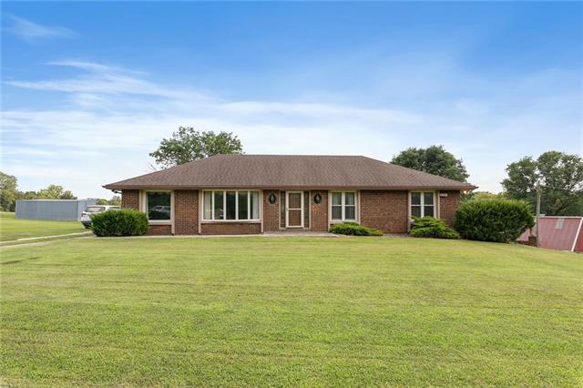 8391 Nw 316 Street Property Photo