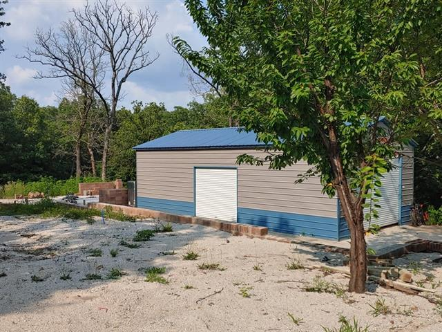 Bent Tree Harbor Real Estate Listings Main Image