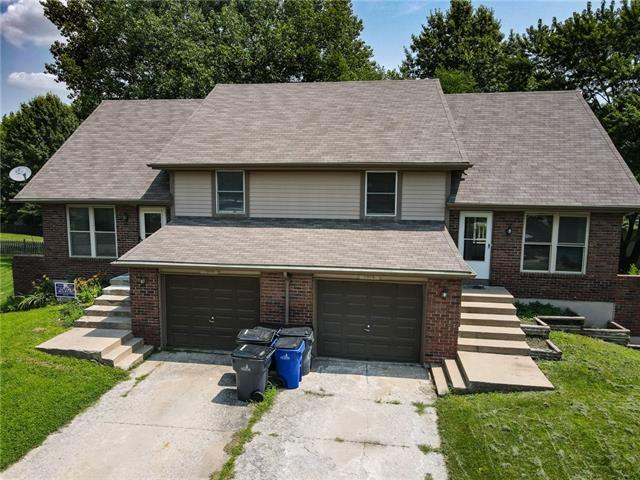 1616 E Elm Street Property Photo 1