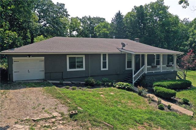 1409 Edwardsville Drive Property Photo
