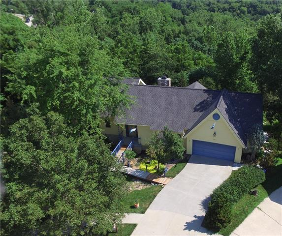Amherst Real Estate Listings Main Image