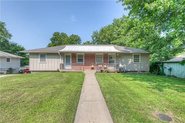 2116-18 N 56 Terrace Property Photo 1