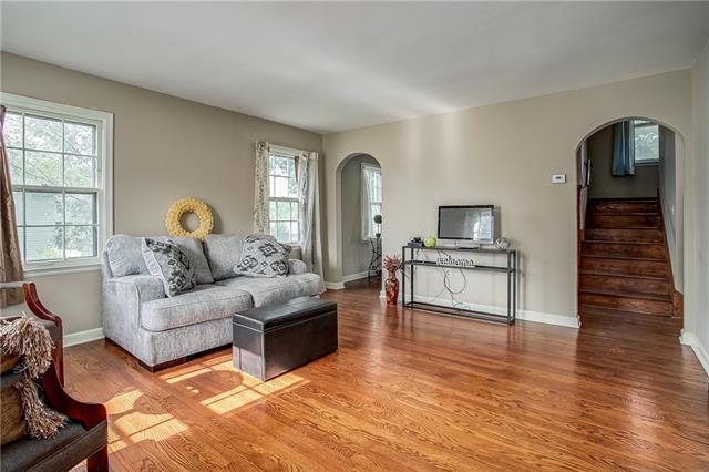 Budy Hgts Real Estate Listings Main Image