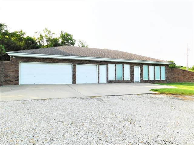 1744 Nw 450th Road Property Photo