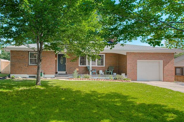 Dixon Annex Real Estate Listings Main Image