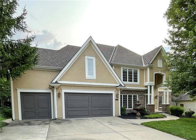 6208 Northlake Drive Property Photo 1
