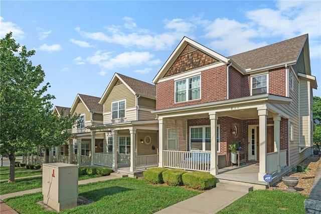 817 N 5th Street Property Photo