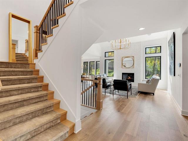 W 7942 Reinhardt Lane Property Photo 8