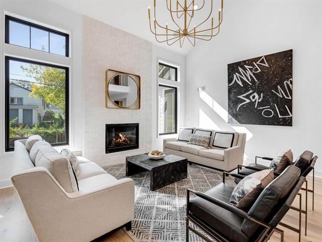 W 7942 Reinhardt Lane Property Photo 11