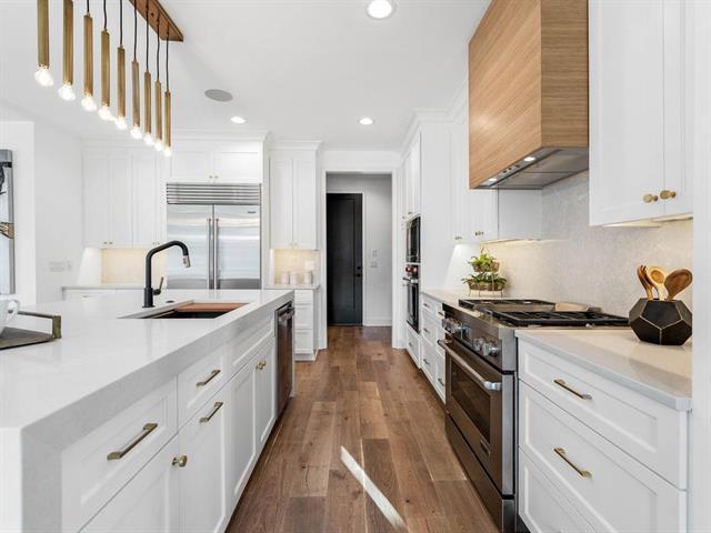 W 7942 Reinhardt Lane Property Photo 17