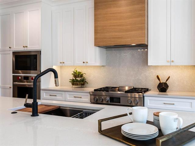 W 7942 Reinhardt Lane Property Photo 19