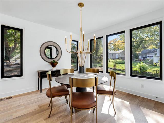 W 7942 Reinhardt Lane Property Photo 22