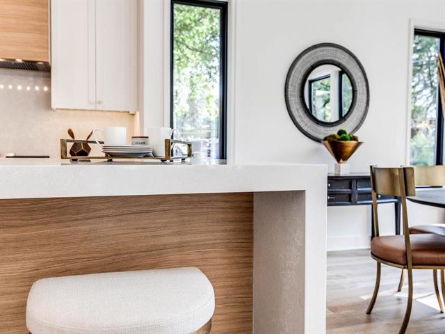 W 7942 Reinhardt Lane Property Photo 25