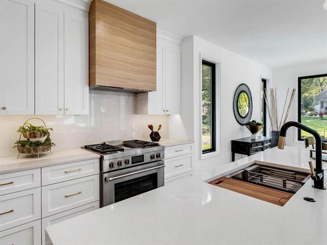 W 7942 Reinhardt Lane Property Photo 29