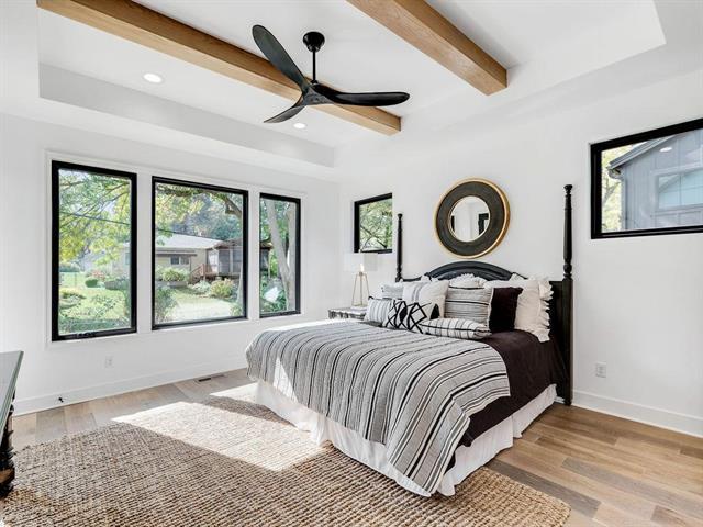 W 7942 Reinhardt Lane Property Photo 30