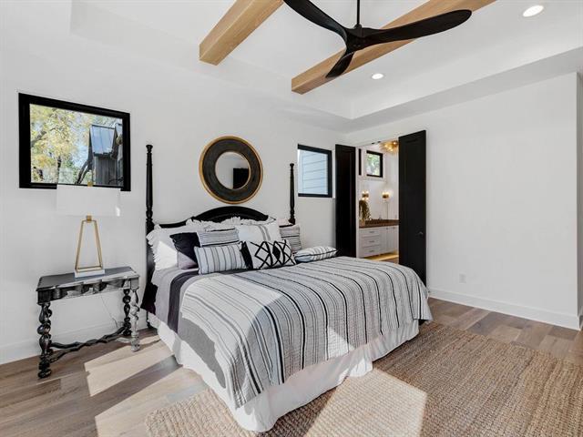 W 7942 Reinhardt Lane Property Photo 31