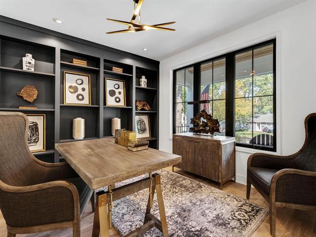 W 7942 Reinhardt Lane Property Photo 34