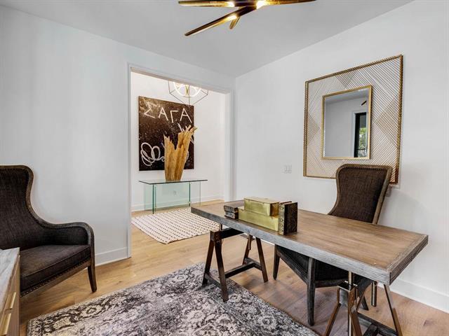 W 7942 Reinhardt Lane Property Photo 35
