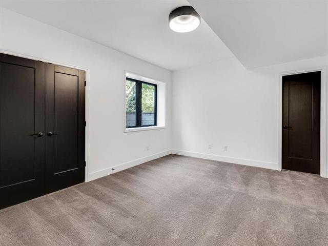 W 7942 Reinhardt Lane Property Photo 36