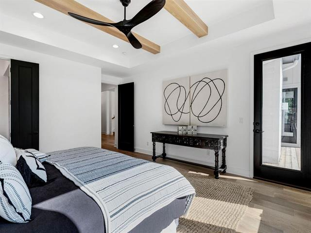 W 7942 Reinhardt Lane Property Photo 37
