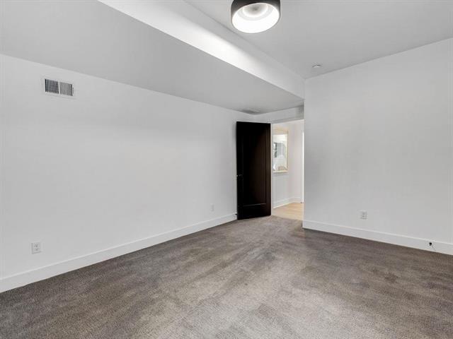 W 7942 Reinhardt Lane Property Photo 40