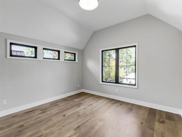 W 7942 Reinhardt Lane Property Photo 47