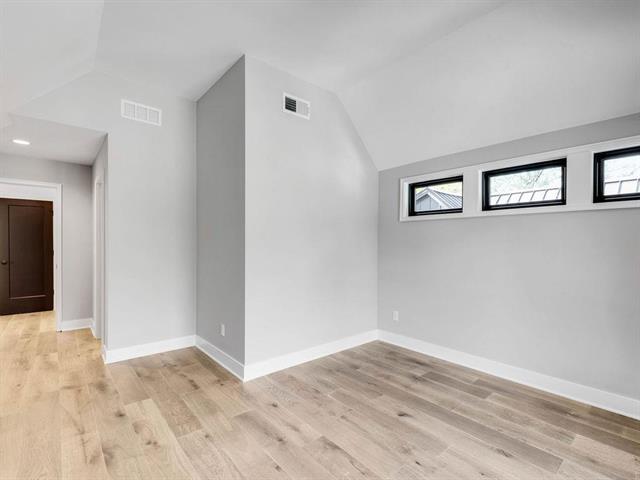 W 7942 Reinhardt Lane Property Photo 48