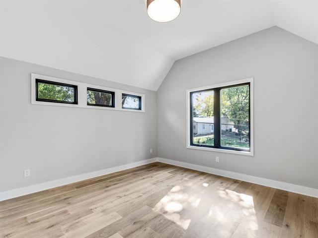 W 7942 Reinhardt Lane Property Photo 50