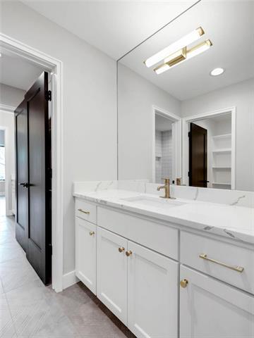 W 7942 Reinhardt Lane Property Photo 53