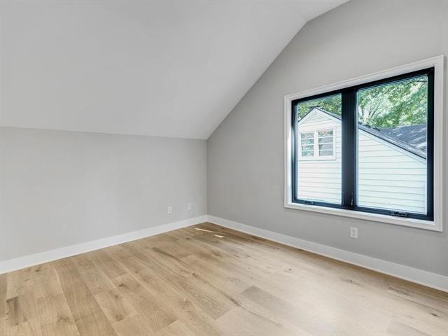 W 7942 Reinhardt Lane Property Photo 54