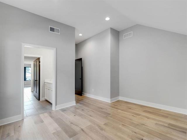 W 7942 Reinhardt Lane Property Photo 55