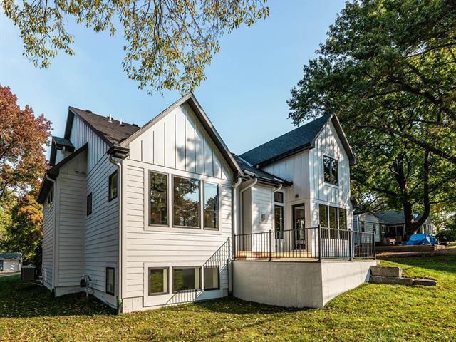 W 7942 Reinhardt Lane Property Photo 64