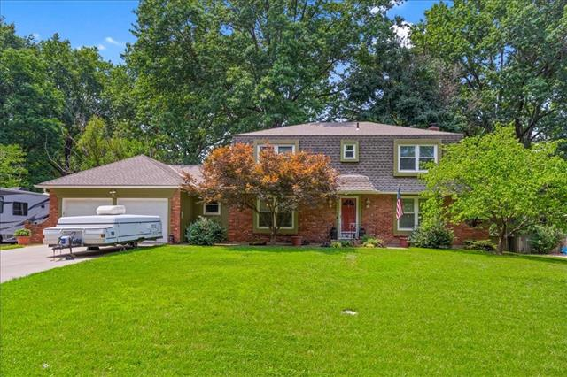11300 Jefferson Street Property Photo