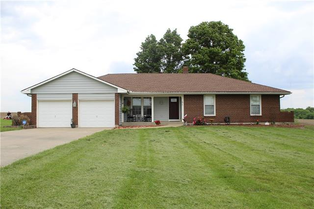 64074 Real Estate Listings Main Image