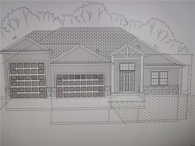 6606 Real Estate Listings Main Image