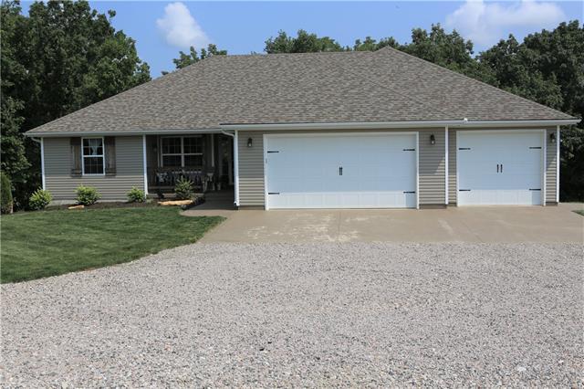 865 Se 265 Road Property Photo