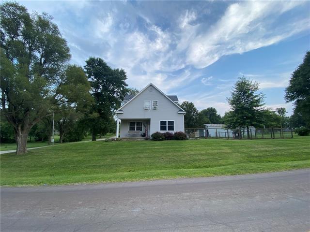 E 509 Empire Street Property Photo