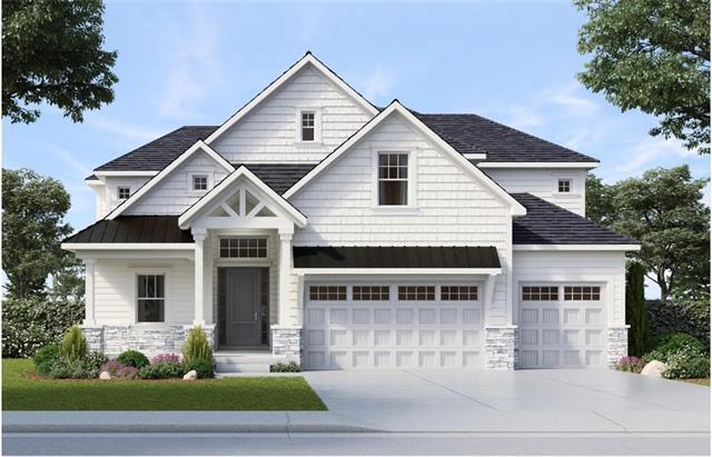 12300 W 168 Street Property Photo 1