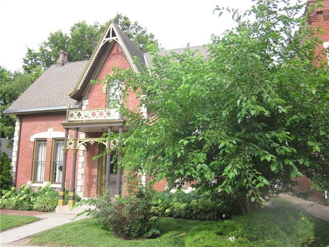 720 S 10th Street Property Photo 1