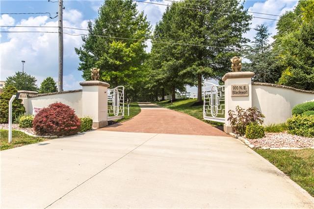 900 Blackwell Road Property Photo 1